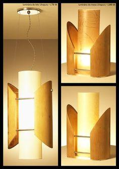 Lámparas de bambú - spanish.alibaba.com