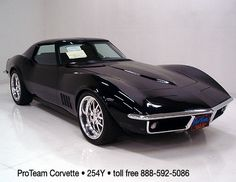 if i ever won the lottery  this baby would be mine-SWEET