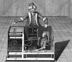 The Pros & Cons of Amazon Mechanical Turk for Scientific Surveys   Guilty Planet, Scientific American Blog Network