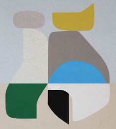 © Stephen Ormandy ~ Fat Lady Sings ~ 2012 Limited edition fine art reproduction at Olsen Irwin Gallery Sydney Australia