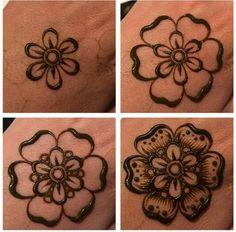 what does a dove tattoo mean small christian tattoo ideas hot tattooed babes healed white ink tattoo tattoo egyptian symbols fairy scene tattoos half sun half moon tattoo tattoo music notes designs the body shop tattoo and pierci Mehendi, Mehndi Art, Henna Art, Henna Designs Easy, Henna Tattoo Designs, Tattoo Sleeve Designs, Tattoo Ideas, Henna Flower Designs, Elephant Henna Designs