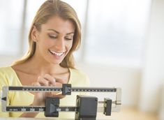 Weight reduction Tips: How to Get thinner in 5 Simple Strides.