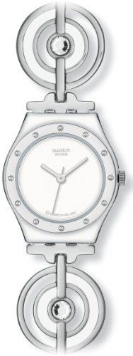 213 Best Watches Wrist Watches images | Watches