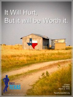 In March of 2015, a band of athletes will take an extreme sport to new extremes as they run 22 back-to-back marathons to cross the Lone Star State of Texas. Total distance? Five-hundred ninety five (595) miles.