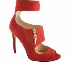 Amazon.com: Enzo Angiolini Women's Nyambi Pump: Shoes