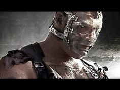 Action adventure Movies_Dwayne Johnson  Hollywood_blockbuster film_relea...