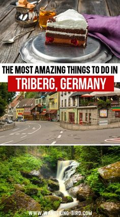 Travel Route, Travel Info, Travel Ideas, Travel Inspiration, Europe Travel Outfits, Travelling Europe, Europe Travel Guide, Germany Destinations, Travel Destinations