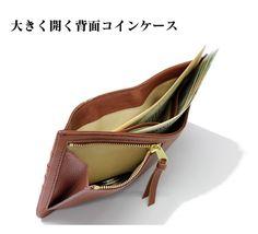 財布/メンズ/財布さいふサイフ/メンズ/decos二つ折り財布/メンズ:64362:メンズ財布&腕時計 暮らしの幸便 - Yahoo!ショッピング - ネットで通販、オンラインショッピング