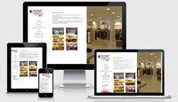 web design, webdesign, website website design, interieur, maatwerk, meubel