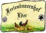 Bayrischer Wald Urlaub Bauernhof in Bayern Reiterferien für Kinder Reiterhof