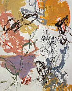 Lavender Hints, Bart Tanner