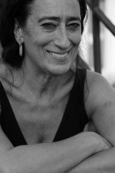 Maria Grazia Mandruzzato - I Rusteghi al Teatro Goldoni di Venezia dal 3 al 7 febbraio e al Teatro Verdi di Padova dal 10 al 14 febbraio.