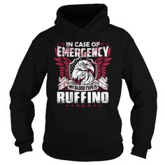 Funny Tshirt For RUFFINO #gift #ideas #Popular #Everything #Videos #Shop #Animals #pets #Architecture #Art #Cars #motorcycles #Celebrities #DIY #crafts #Design #Education #Entertainment #Food #drink #Gardening #Geek #Hair #beauty #Health #fitness #History https://www.youtube.com/channel/UC76YOQIJa6Gej0_FuhRQxJg