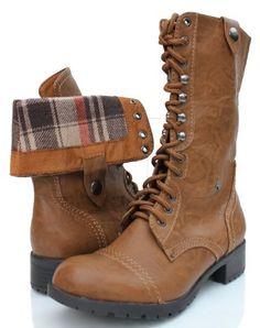 #winter #style