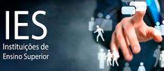 Uemg: Indicadores do IES mantém conceito estável http://www.passosmgonline.com/index.php/2014-01-22-23-07-47/educacao/10290-uemg-indicadores-do-ies-mantem-conceito-estavel