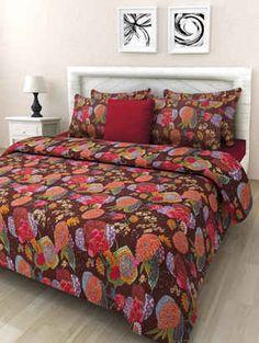 Twin Kantha Quilt Kantha Blanket Kantha Quilt Bedspread Bed Cover Bedding