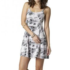 Fox Racing Raid Skater Girls Dresses @$39.50