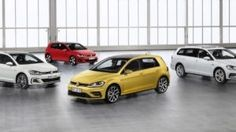 Take a look at the new features and technological advances of the 2018 Volkwagen Golf, eGolf, Tiguan, and more. Fuel efficiency is what you need!