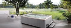 Jacuzzi, Spas, Tub, Outdoor Decor, Home Decor, Heating Systems, Swiming Pool, Save Energy, Swimming