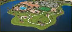 City of Parkland in Florida Parkland Florida, Florida Living, Decorating Tips, Custom Homes, Four Square, Luxury Homes, Finding Yourself, Lifestyle, City