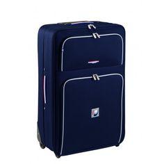 Troler PRINCESS TRAVELLER Barcelona Large 200 Suitcase, Barcelona, Princess, Travel, Viajes, Barcelona Spain, Destinations, Traveling, Trips