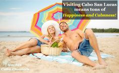 On your next visit to Cabo San Lucas, see the destination like you have never seen it before. You will find tons of happiness and calmness! Did you book your private yacht charter for Cabo vacation yet?  #cabodestinations #cabosanlucas #cabovisit #happiness #calmness #privateyacht #yachtcharter
