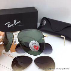 7537b94b0c077 oculos de sol feminino 2016 Women sun Glasses Metal Pilot Brand Sunglasses  Anti-Reflective oculos ciclismo men rayban black
