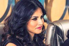 Sunny Leone: I am an easy target