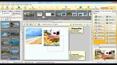 FotoGoed Fotoboek | controleren & uploaden fotoproduct