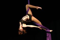 Bare Necessities for Aerial Yoga: Do's and Don'ts - http://bioitcoalition.com/bare-necessities-for-aerial-yoga-dos-and-donts/