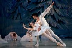Image result for the nutcracker ballet