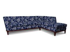 Sofa Cover Jonathan Adler Danner still need in a sofa only