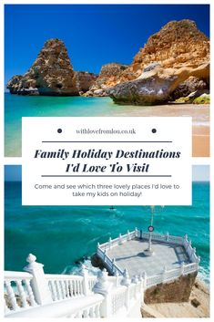 Family Holiday Desti