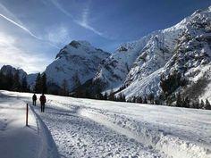 --> So ist´s wirklich: GRAMAIALM Pertisau am Achensee, Tirol Mount Everest, Mountains, Nature, Travel, Cross Country Skiing, Ski Resorts, Tours, Destinations, Vacation