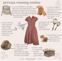 Modern Princess, Vintage Princess, Princess Aesthetic, Angel Aesthetic, Classy Aesthetic, Pink Aesthetic, Etiquette And Manners, Self Care Activities, Girl Tips