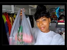 I strongly suggest you get to dollar tree QUICK FAST! Makeup Storage Solutions, Storage Hacks, Blue Eye Makeup, Dollar Tree, Nail Colors, Traveling, Essentials, Bath, Youtube