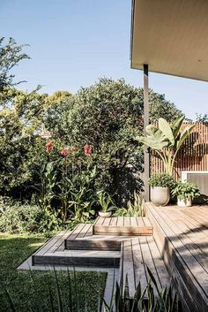 Landscape Gardening Jobs Southampton when Osada Interior Architecture Garden Design