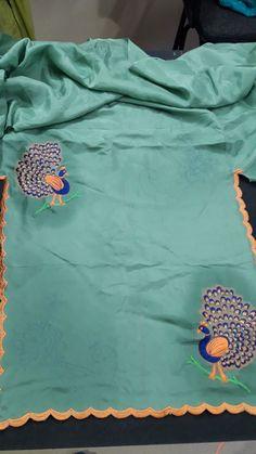 Designer Punjabi Suits Patiala, Punjabi Suits Designer Boutique, Boutique Suits, Indian Designer Suits, Embroidery Suits Punjabi, Embroidery Suits Design, Embroidery Designs, Salwar Suit Pattern, Punjabi Suits Party Wear