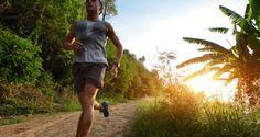Correr en menos de 20 minutos una carrera de 5k requiere entrenar bien y planificarse con tiempo. Es correr bajo los 4:00min/km lo que requiere un entrenamiento muy específico para hacerlo. …