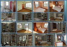 1930's, Hokitika home, potential comparisons