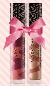 In the United States, from May 16, 2015, through Aug. 15, 2015, Mary Kay Inc…