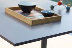 AVENUE nowoczesne stoły i stoliki