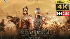 Baahubali : The Beginning Full Movie | 1440p Ultra 4K HD | English subtitles - WATCH VIDEO HERE -> http://philippinesonline.info/trending-video/baahubali-the-beginning-full-movie-1440p-ultra-4k-hd-english-subtitles/   Subscribe to our channel to watch movies legally. Baahubali: The Beginning (English: The One With Strong Arms) is a 2015 Indian epic historical fiction film directed by S. S. Rajamouli. Produced by Shobu Yarlagadda and Prasad Devineni, the first of two cinemati
