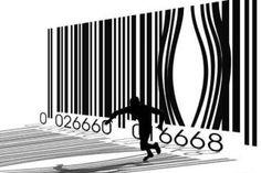 ESTADUAL-PR: Inclusão de códigos de ajuste para apuração do imposto na EFD