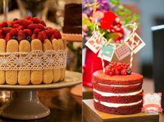DELÍCIAS DOCES NO BRIDE STYLE 2014 « Bride Style