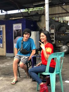 Sd, Baby Strollers, Couples, Friends, Children, Girls, Andrea Brillantes, Hands, Baby Prams