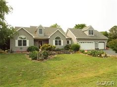 SOLD! Immaculate And Spacious Home On A 1/2 Acre In Seawinds With A Deeded Boat Slip. Secluded Community With Community Pier But Close To Beaches & Shopping! One Level Living At Its Finest: Large Great Room With Vaulted Ceilings And Gas Fireplace, Spacious Kitchen With Dream Walk In Pantry, Silestone Counters, 5 Burner Gas Cook Top, Wall Oven & More! Large Eating Area/breakfast Room. Relaxing, Private Deck Off The Great Room. Master Bedroom With Walk In Closet, Full Bath With Double…
