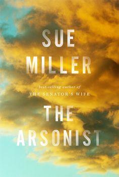 Designer Gabriele Wilson - Publisher Alfred A. Knopf AD: Carol Devine Carson