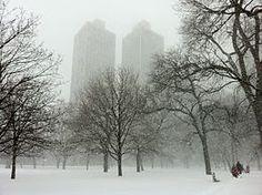 Lincoln Park - Wikipedia