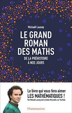 Le grand roman des maths : de la préhistoire à nos jours, http://www.amazon.fr/dp/2081378760/ref=cm_sw_r_pi_awdl_x_HjchybESCFJ4Q